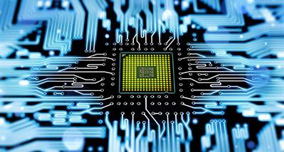 La compra de productos antiestáticos debe estar equipada con los probadores electrostáticos correspondientes.