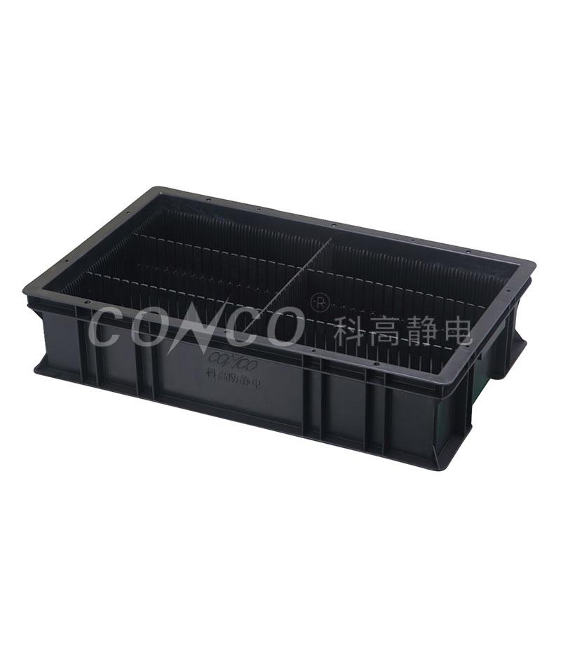 Caja antiestática COP-315