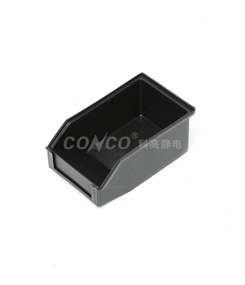 COP-3101 Caja de componentes ESD