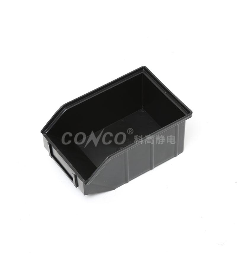 Caja de componentes antiestática COP-3102