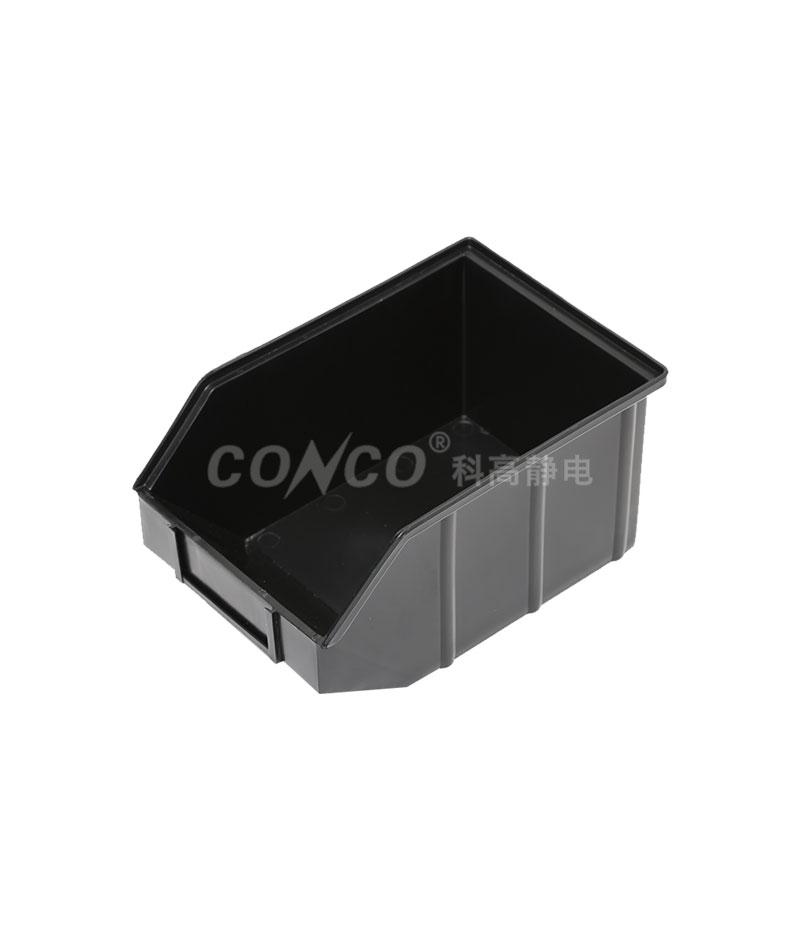 Caja de material antiestático COP-3103