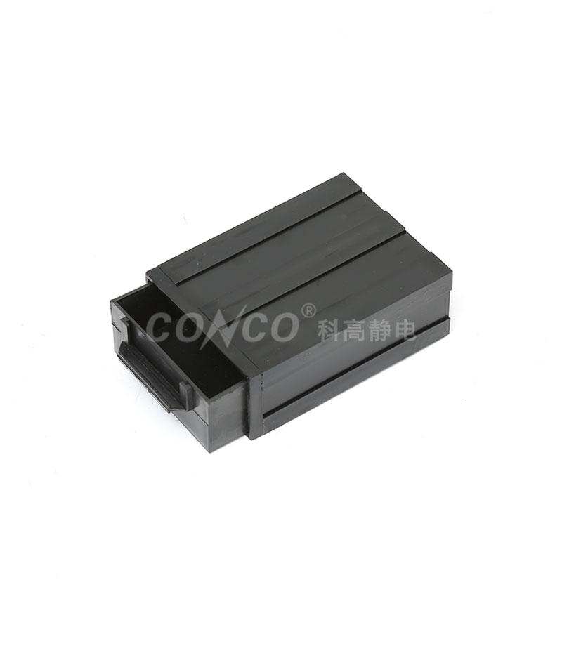 Caja de componentes ESD COP-3105