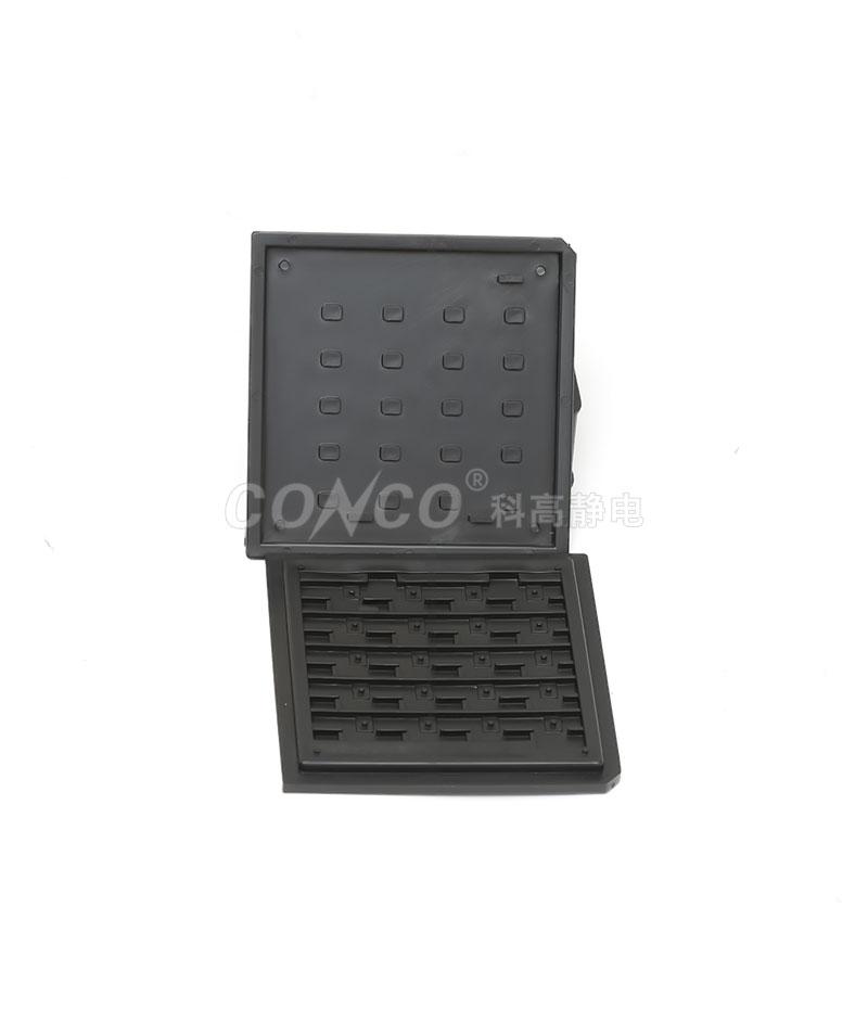 Caja de piezas ESD COP-3107