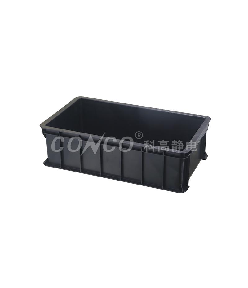 COP-3604 ESD bin box